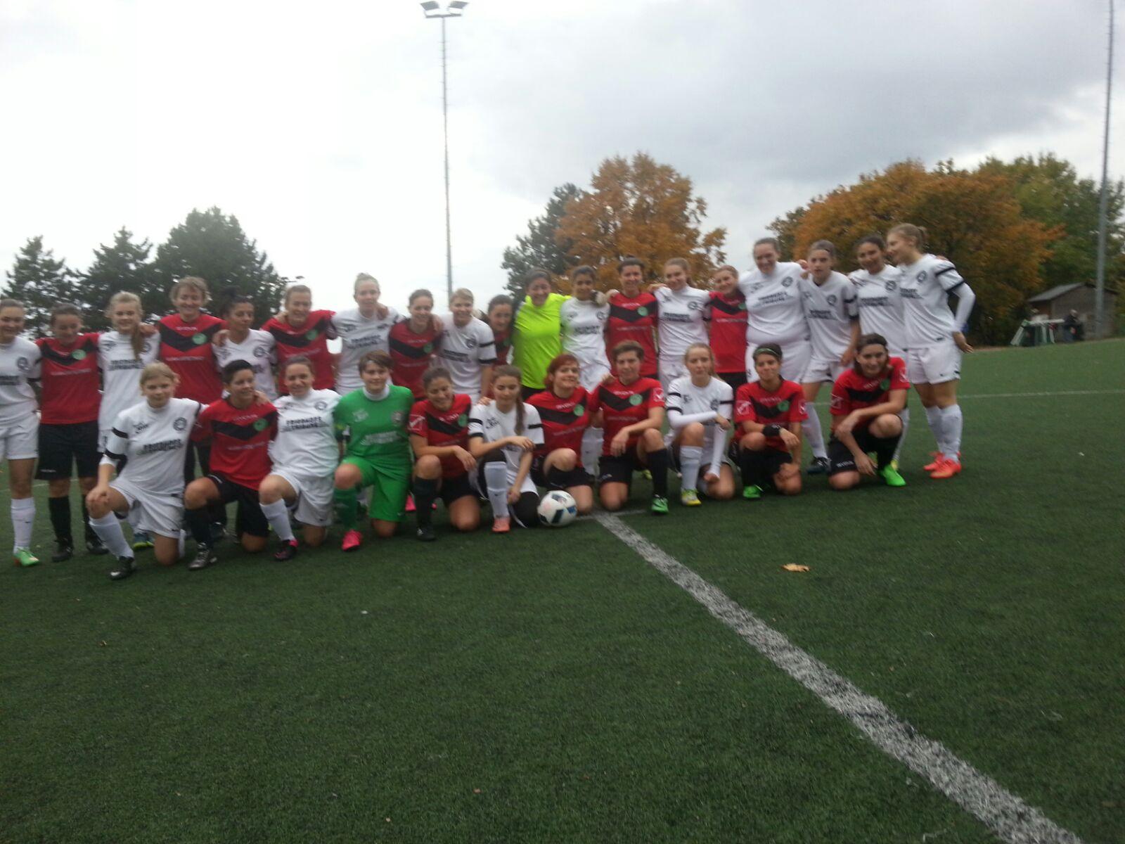 Dynama vs. Wiener Sportklub 1b