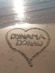 LoveDynama