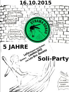 Party_Flyer1