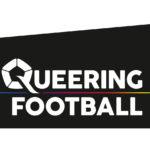 qf_logo_colour_rgb