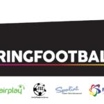 queering_football_alllogos